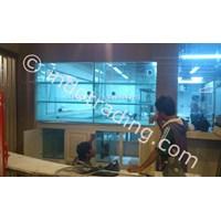 Beli X.O Resto Tunjungan Plaza _ Surabaya 4