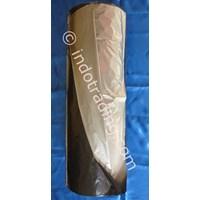Distributor Plastik Mulsa Hitam Perak Merk Bell Harga Dijamin Murah 3