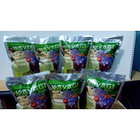 Distributor Super Seaweed