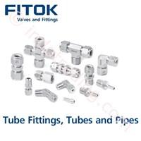 Distributor Tube And Fittings 3