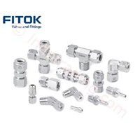 Jual Tube And Fittings 2