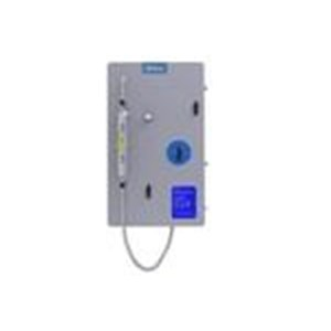 Liquefied Gas Sampler LG Series