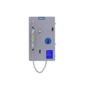 Liquefied Gas Sampler LG Series