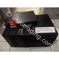 Distributor Karet Bearing Pad 3