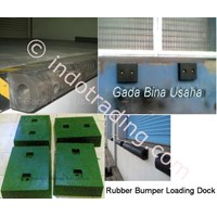 Karet Bumper Loading Dock  1