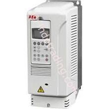 ABB Inverter Service