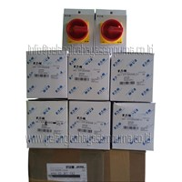 Jual Eaton Moeller Main Switches Disconnectors On Off Switches Rotary Switch Safety Switches KVM Switches
