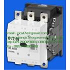 Eaton Moeller Contactor DILEEM DILA DILM7 DILM1600Relay dan Kontaktor Listrik 2