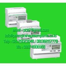KWH Meter Digital 3 Phase KWH Meter Schneider Electric KWH Meter Multi Tarif KWH Meter Direct CT