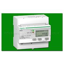 KWH Meter Digital 3 Phase iem3110 iem3155 iem3210