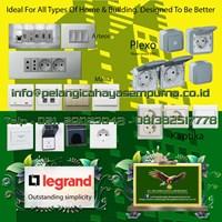 Sockets outlet TV sockets telephone and data sockets HD15 HDMI VGA Key card Key tag Sockets Dimmer
