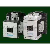 Jual Siemens Contactor 3RT 3TH dan 3TF Thermal Overload Relay Sirius 3UA 3RU Relay dan Kontaktor Listrik