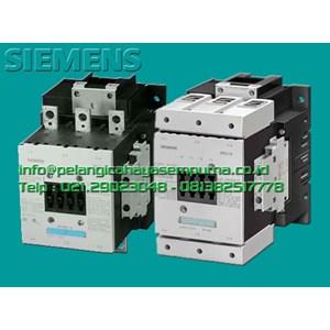 Siemens Contactor 3RT 3TH dan 3TF Thermal Overload Relay Sirius 3UA 3RU Relay dan Kontaktor Listrik