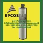 EPCOS Capacitor MKP415 Kapasitor MKP415 1