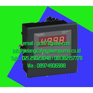Digital Frequency Meter DM1310 Frekuensi Meter Digital Multimeter
