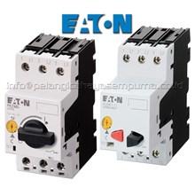 Eaton PKZM01 PKZM0 PKZM4 And PKE Motor protective Circuit-breakers Peralatan & Perlengkapan Listrik