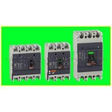 MCCB EZC100F EZC100N EZC100H EZC250H EZC250F EZC250N EZC400F EZC400N EZC400H Easypact Peralatan & Perlengkapan Listrik