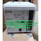 Eaton Electric Gear Motor Remote Operator MCCB NZM1 NZM2 NZM3 NZM4 2