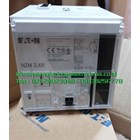 Eaton Electric Gear Motor Remote Operator MCCB NZM1 NZM2 NZM3 NZM4 1