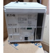 Eaton Remote Operator MCCB NZM1 NZM2 NZM3 NZM4 Rem
