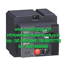 Gear Motor MT Motorized MCCB NSX Motor Mechanis MT100 MT250 MT400 MT630 MCCB NSX