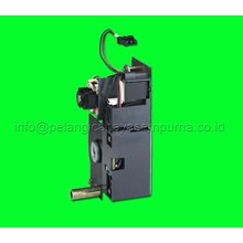MCH Gear Motor ACB Masterpact NW