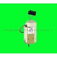 Under Voltage Release MN UVT UVR Closing coil Opening coil MCCB ACB dan Aksesoris Listrik