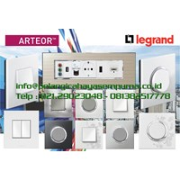 Legrand Switch 1 way 2 way hotel switch and grid switch saklar 1 arah 2 arah saklar hotel 1