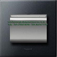 Hotel Key Switch Card Key Tag