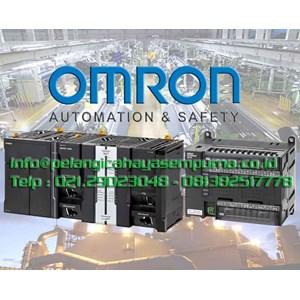 Omron CP1E CP1L CP1H NJ PLC / Programmable Logic Controllers
