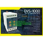 Delab Voltage Monitoring Relay DVS-1000 1