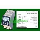 Delab DVS-2000 Voltage Monitoring Relay 1