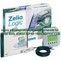 smart relay Zelio Logic package smart relay type paket SR2PACK2BD 1