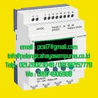Smart relay SR2B121BD
