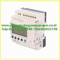 Zelio Logic SR2B121FU 1