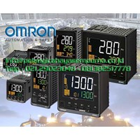 Omron Digital Temperature Controller E5CC 1