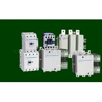 Chint Indonesia Contactor NC1 NC2 NC6