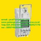 Delab DTS-100 Digital Timer Switch 1