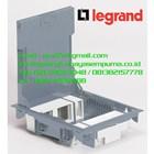 Legrand Floor Box 89620 Stainless Cover 3