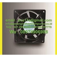 Exaust Fan Panel PD120S-220