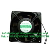 AC Axial Fan PD120S-220 Exhaust Fan cooling fan