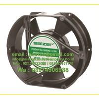 Salzzer cooling fan PD150B-220