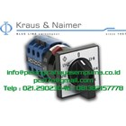 Voltmeter Switch 7 Posisi CA10-007-600 1