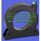 Delab Zero-Phase Current Transformer ZPC ZCT 80 mm 1