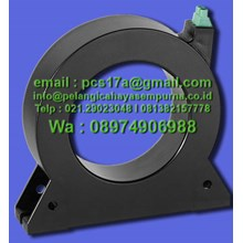 Delab Zero-Phase Current Transformer ZPC ZCT 80 mm