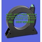 Delab Zero-Phase Current Transformer ZPC-65 ZCT 65 mm 1
