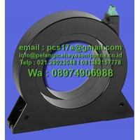 Delab Zero-Phase Current Transformer ZPC-100 ZCT 100 mm