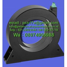 Delab Zero-Phase Current Transformer ZPC-100 ZCT 100 mm