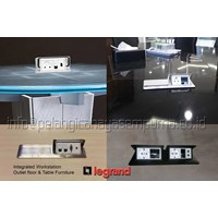 Jual Stop Kontak Lantai Floor Outlet Floor Sockets Outlet Sockets Table Furniture