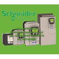 From Altivar Variable Speed Drive Inverter ATV Schneider 0